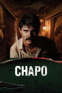 El Chapo S03E10