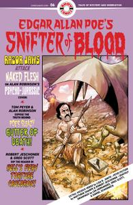 Edgar Allan Poes Snifter of Blood 006 (2021) (digital) (Son of Ultron-Empire
