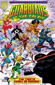 Guardians of the Galaxy 057 (1995) (digital) (Minutemen-Slayer