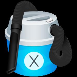 El Capitan Cache Cleaner 10.0.5 MacOSX