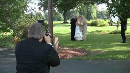 Kelby Training - Live Wedding Shoot, Start to Finish [repost]