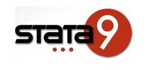Stata 9.1 (Statistical Software for Professionals) (Updated New Link)