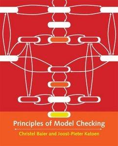 Principles of Model Checking (Repost)