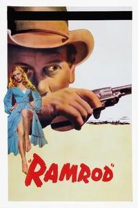 Ramrod (1947)