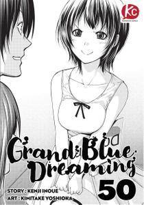 Grand Blue Dreaming 050 (2019) (Digital) (danke-Empire