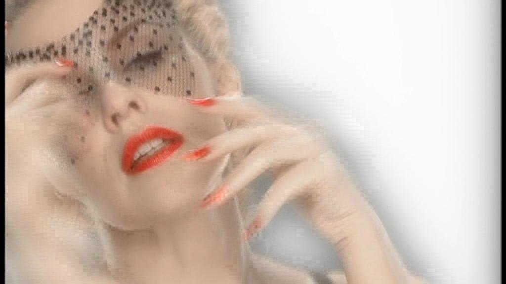 Kylie Minogue - Kylie X 2008 DVD (2008)