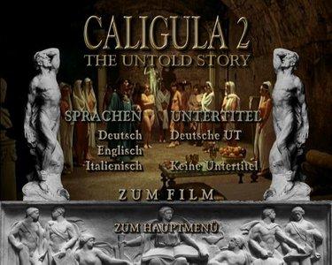 Caligola: La storia mai raccontata / Caligula 2 – The Untold Story (1982) [ReUp]