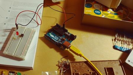 Arduino Based Piano: Step By Step Guide