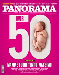 Panorama Italia - 27 dicembre 2019