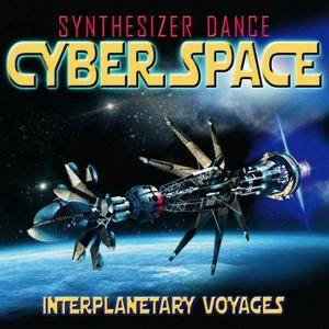 Cyber Space - Interplanetary Voyages (2015)