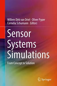 Sensor Systems Simulations: From Concept to Solution