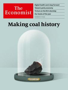 The Economist Middle East and Africa Edition – 05 December 2020