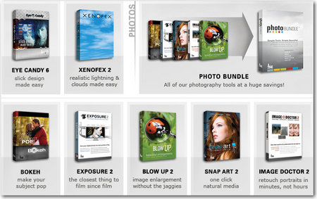 ADOBE PHOTOSHOP CS4 Alien Skin Plugin Pack-[UPDATED]