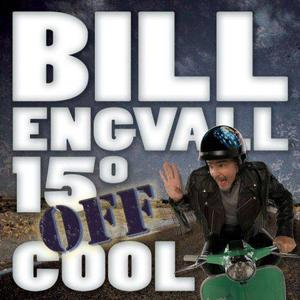 Bill Engvall: 15º Off Cool (2007)