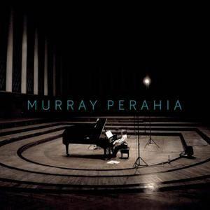 Murray Perahia - The First 40 Years (68CD Box Set, 2012)