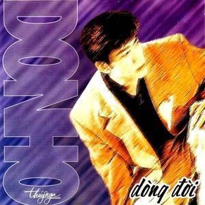 Don Hồ - Dòng Đời (1995)