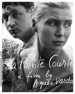La Pointe Courte (1955) [Criterion Collection]