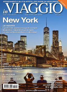 In Viaggio N.195 - Dicembre 2013