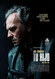 Tu hijo  / Your Son (2018)