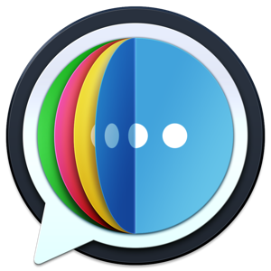 One Chat Pro 4.9.2