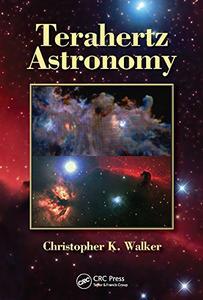Terahertz Astronomy