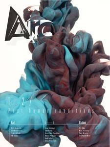 Arc - May 01, 2012