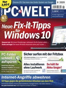 PC-WELT – 03 Juli 2020