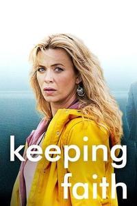 Keeping  Faith S02E01