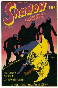 Shadow Comics v08 08 92 1948 S&S INC -ifc,ibc,bc L246