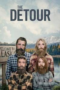 The Detour S03E10