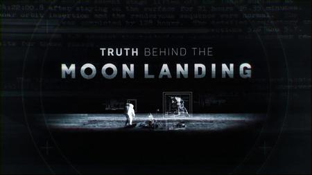 Sci Ch. - Truth Behind the Moon Landing Part 4: Conspiracy of the Lost Tapes (2019)