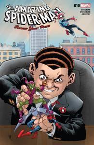 Amazing Spider-Man - Renew Your Vows 010 2017 Digital Zone-Empire