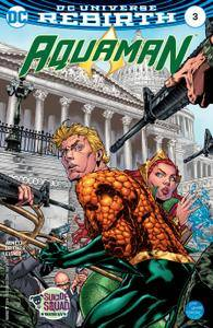 Aquaman 003 2016 Digital BlackManta-Empire