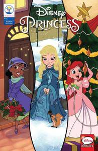 Disney Princess 016 2017 digital Salem-Empire