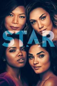 Star S03E18