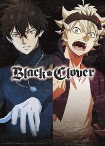 Black Clover S01E31