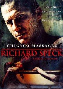 Chicago massacre (2008)