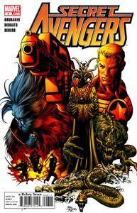Secret Avengers 08