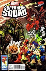 Marvel Super Hero Squad 010 2010 c2c PeteThePIPster