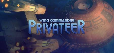 Wing Commander ®: Privateer ™ (1993)