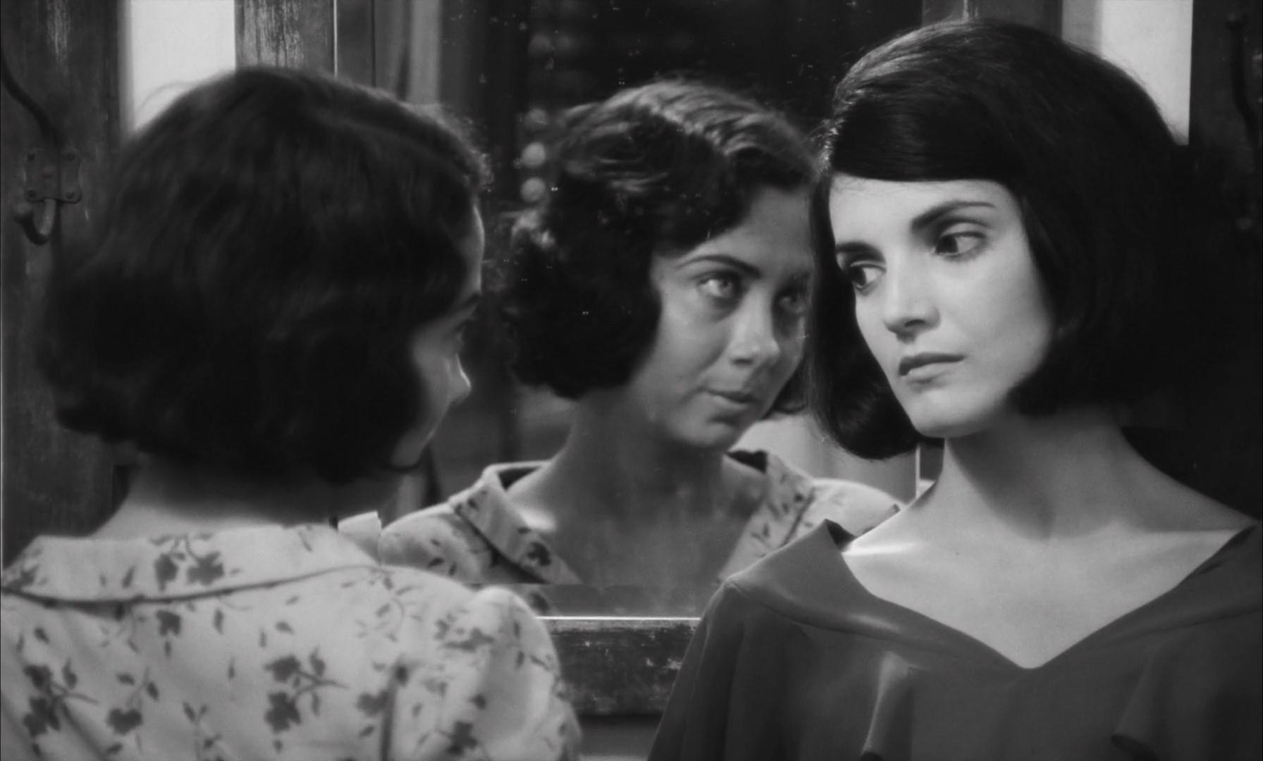 Lucía (1968) [Criterion Collection]