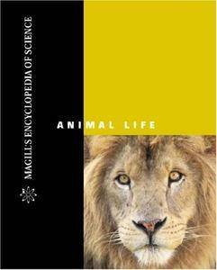 Magill's Encyclopedia of Science Animal Life (Repost)