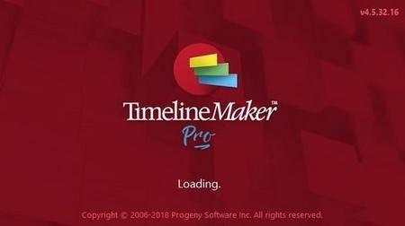 Timeline Maker Pro 4.5.40.6