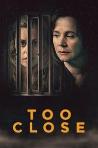 Too Close S01E02