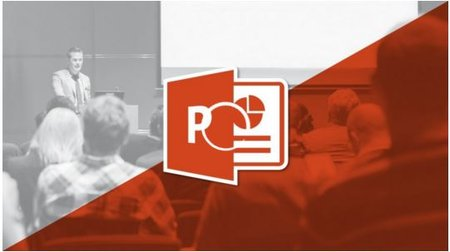 PowerPoint Tricks for Advanced Users