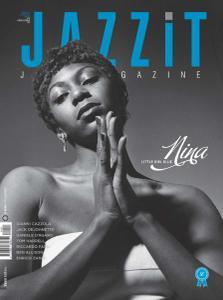 Jazz It N.74 - Gennaio-Febbraio 2013