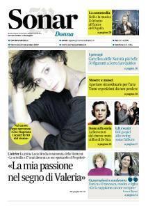 Corriere Adriatico Sport - 24 Dicembre 2017