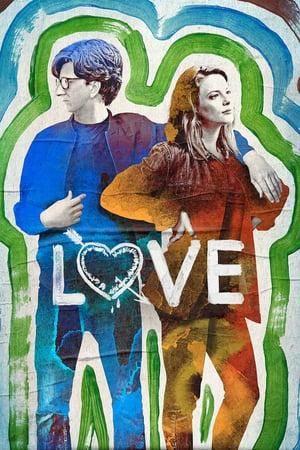 Love S03E01