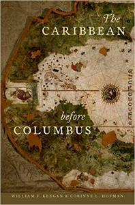 The Caribbean before Columbus (Repost)