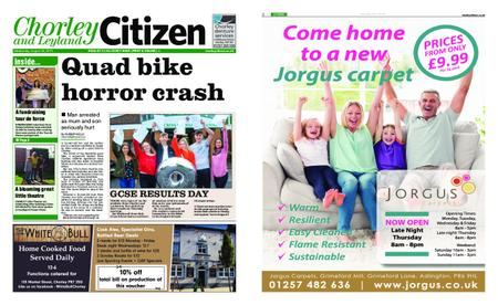 The Citizen – August 28, 2019